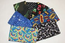 3 Dog Belly Bands, Male Dog Diaper, Clothes, Training, Housebreaking