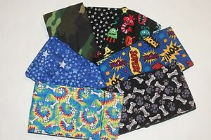 4 Dog Belly Bands, Male Dog Diaper, Clothes, Training, Housebreaking,