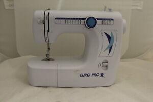 EUROPRO-464-XC-SEWING-MACHINE