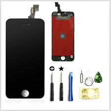 4 inch LCD DisplayTouch Screen Digitizer Assembly Replacement for iPhone 5C