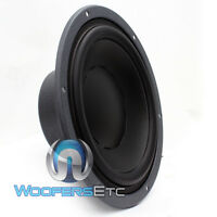 Dynaudio Esotec Mw182 10 1000w 4 Ohm Mid-range Car Audio Speaker