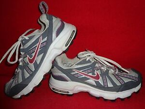 Nike Alvord Series ACG Athletic  Women