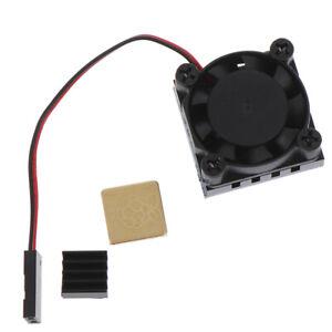 Ventilateur-Carre-Avec-Radiateur-Pour-Raspberry-Pi-4-3-2-Module-De-Radiateur-JE