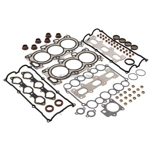 Auto Parts & Accessories 98-04 Isuzu Rodeo Amigo Axiom Acura SLX ...