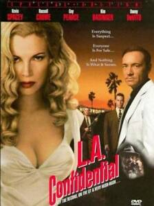 L-A-Confidential