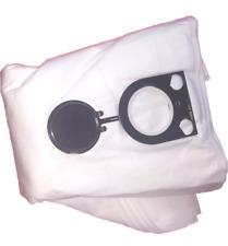 Vlies Staubsaugerbeutel Filtertüten passend für Metabo Allessauger ASR 25 L SC