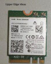 USA Realtek 802.11ac  WiFi Bluetooth 4.0 Wireless Wlan PCIe Card 8260NGW 00JT489