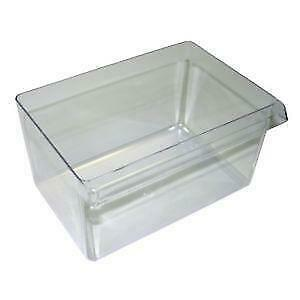 Genuine Bosch Fridge /& Freezer Vegetable Box Cover Shelf Tray