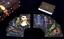 thumbnail 1 - Apocalypse Playing Cards