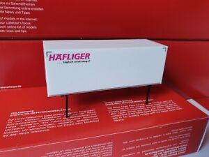 Anton-hafliger-AG-Transport-amp-Logistik-6210-Sursee-Suiza-7-45m-BDF-maleta