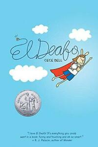 El-Deafo-by-Cece-Bell-NEW-Book-FREE-amp-Paperback