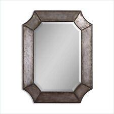 aluminum frame home décor mirrors  ebay, Home decor