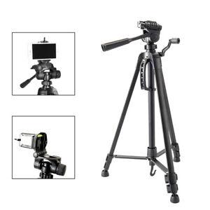 Soporte-universal-Tripode-de-camara-mini-Monopies-para-Canon-Nikon-Sony-DV-DSLR