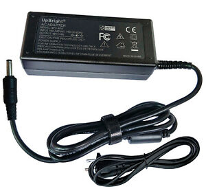 NEW AC Adapter For Innov IVP045-240-2000 IVP045-2402000 Power Supply DC Charger