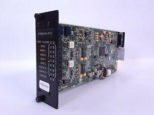 GE-Security-S7768DAVR-RFC1-5414