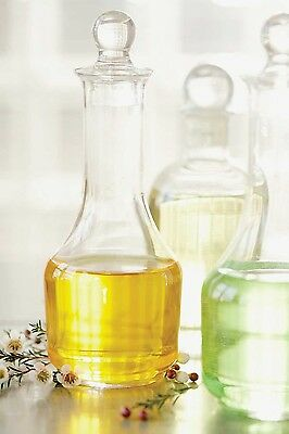 Sweet Almond Oil 1 oz to 1 Gallon (Best Price on eBay for 2 oz and over)