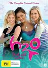 H2O - Just Add Water! : Series 2 (DVD, 2009, 6-Disc Set)