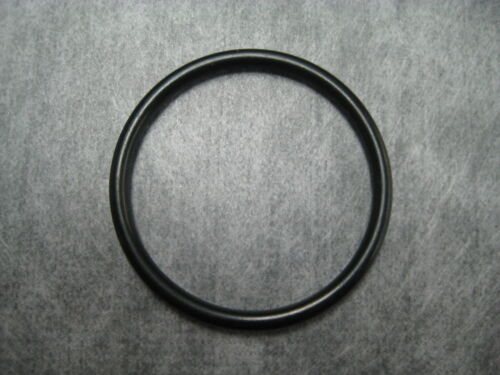 Made in Japan Ships Fast! Distributor O-Ring Seal for Toyota Lexus V6