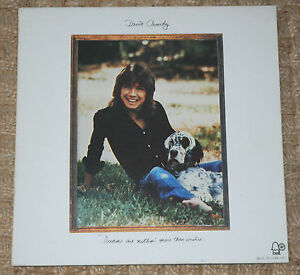 DAVID-CASSIDY-Dreams-Are-Nuthin-039-More-Than-Wishes-Original-VINYL-LP-Bell-231