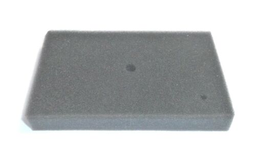 Luftfilter für Stihl BR 350 TS 400 SR 450 BR 430 SR 430