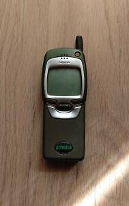 Nokia-7110-Unlocked-Cellular-Phone