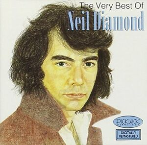 Neil-Diamond-Very-best-of-12-tracks-1988-CD
