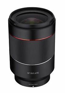 Rokinon-AF-35mm-F1-4-Full-Frame-Auto-Focus-Wide-Angle-Lens-for-Sony-E-Mount-FE