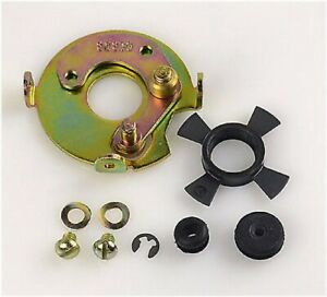 FK804-Lumenition-Ignition-Distributor-Fitting-Kits-Ducellier-clockwise