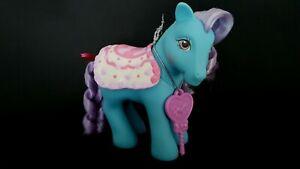 Secret-Beauty-Secret-Surprise-Pony-With-Key-G1-Vintage-My-Little-Pony