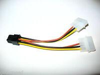 Gtx 1070 1060 1050 970 780 770 Titan X 690 680 670 660 Ti Pcie 6pin Power Cable