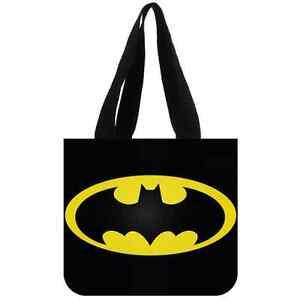 ... Women's Handbags & Bags > Travel & Shopping Bags > Reusable Eco Bags