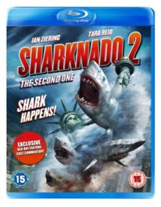 Sharknados-2-The-Second-Un-Coupe-Longue-Blu-Ray-KAL8411