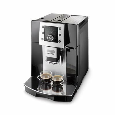 Delonghi Perfecta ESAM5400 15-Bar Bean To Cup Espresso Cappuccino Machine