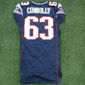 dan connolly jersey