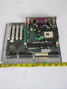 INTEL FW82801DB MOTHERBOARD SOUND DRIVERS PC