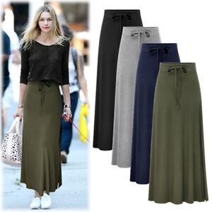 Long Skirt Formal Wear Clearance Shop