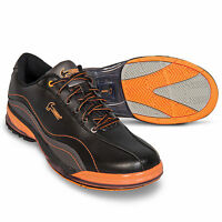 Hammer Force High Performance Bowling Shoes Right Hand Wide Width