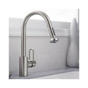 Grohe Kitchen Faucets Ebay