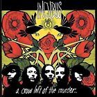A Crow Left of the Murder... by Incubus (CD, Aug-2004, Epic)