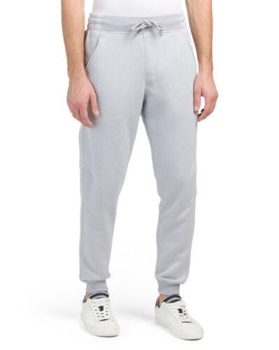 NWT Under Armour Men/'s Maverick Tapered //Jogger Pant M L XL