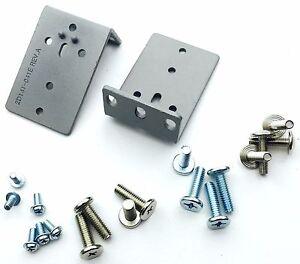 Cisco-Rack-Kit-5500-X-5512-X-5515-X-5525-X-Series-Firewall-ASA-BRACKETS