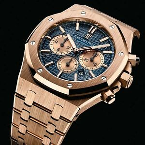 single men over 50 in royal oak Audemars piguet royal oak  approx 254 461,50  many people's attention is turning to how they can treat themselves over the next 12 months and most men.