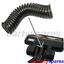 Repair-Internal-Hose-VAX-BLADE-24v-32v-Floor-Head-Tool-Cordless-Vacuum-Cleaner thumbnail 2