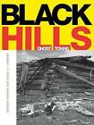 Black Hills Ghost Towns by Watson Parker (Paperback, 1974)