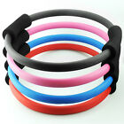 Pilates Ring Yoga Exercise Fitness Resistance Ring Circle for Women