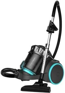 Cecotec Vacuum Cleaner Of Sleigh Conga Popstar 3000 x-Treme Animal Pro. 800 W Of