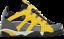 ES-SKATEBOARDING-SCHEME-GREY-BLACK-YELLOW thumbnail 1