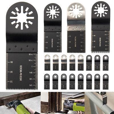 Bosch Dremel 8 XMIX Oscillant Outil Lame de scie pour Fein Multimaster outils électriques