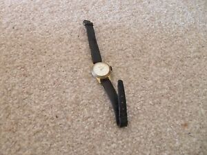 Ladies Timemaster watch for spares - Sleaford, United Kingdom - Ladies Timemaster watch for spares - Sleaford, United Kingdom