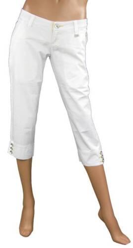 O/'Neill Short kurze Hose weiß gelb NEU